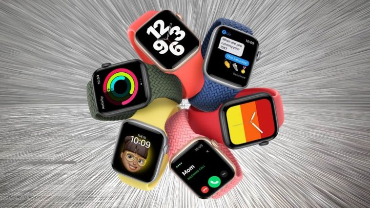Apple-Watch-SE-Philippines