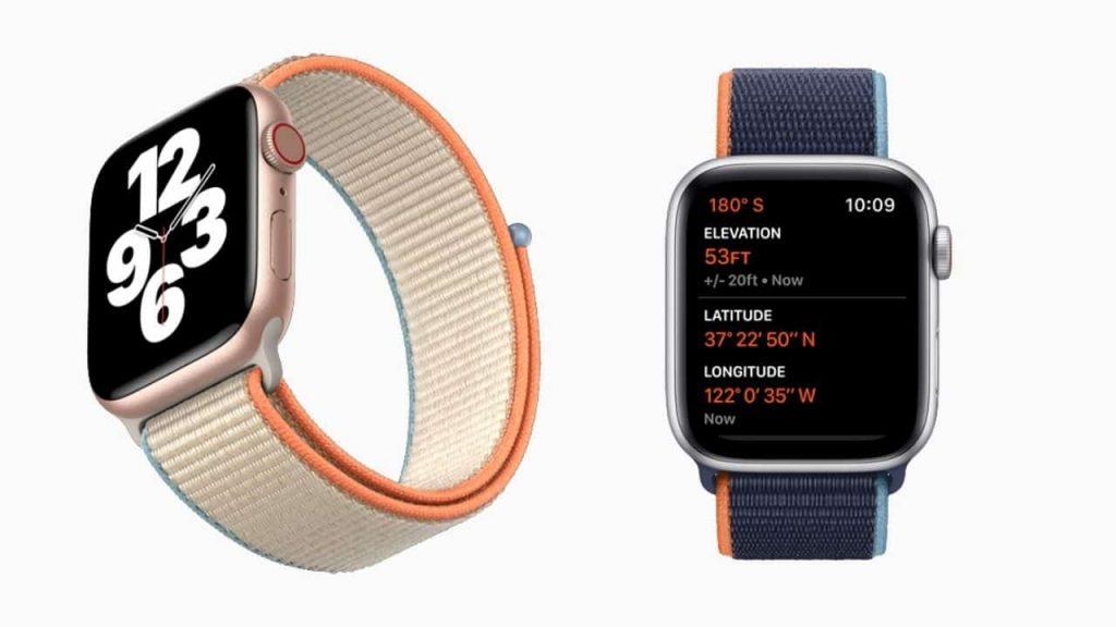 Apple-Watch-SE-Specs-Price