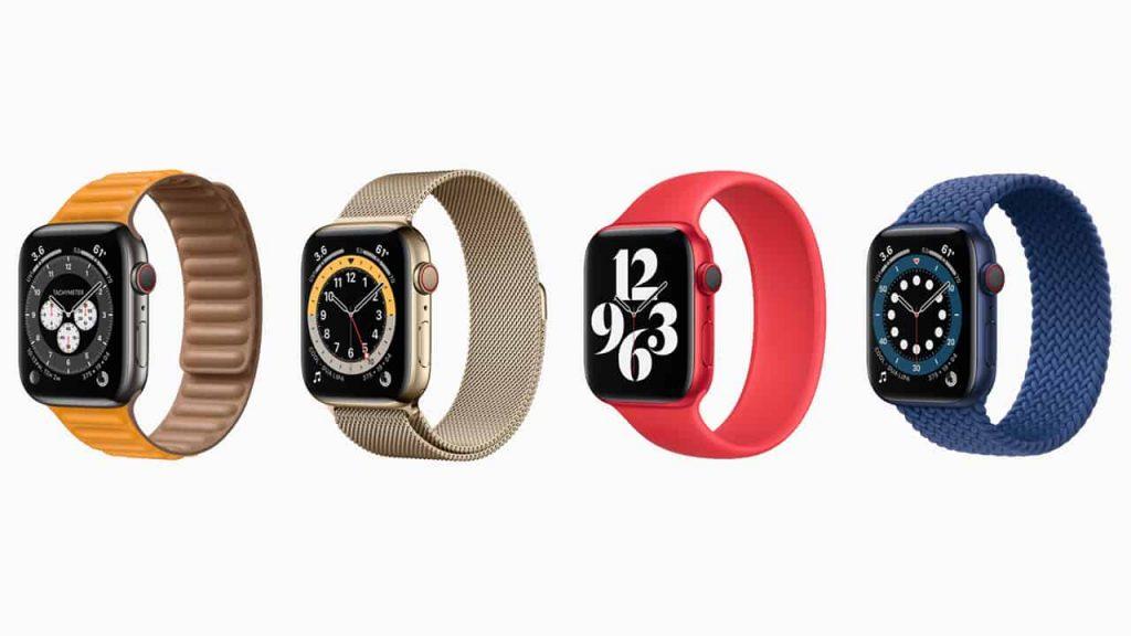 Apple-Watch-Series-6-NoypiGeeks-5192