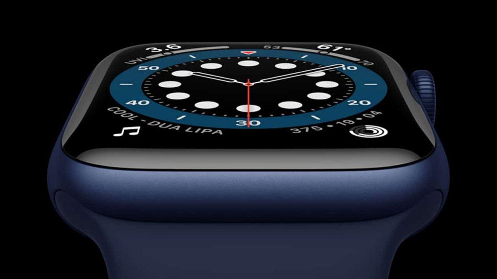 Apple-Watch-Series-6-NoypiGeeks-5492