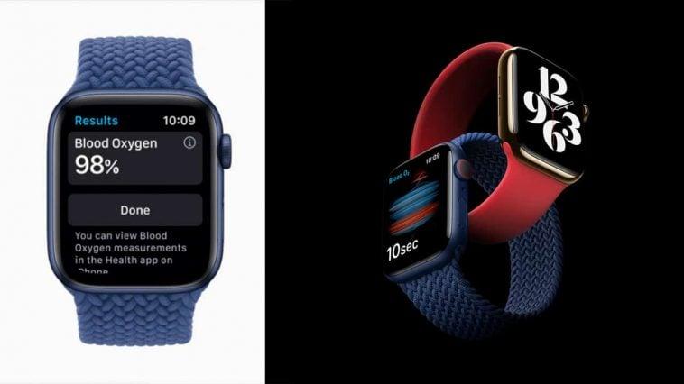 Apple-Watch-Series-6-Price-Philippines-NoypiGeeks