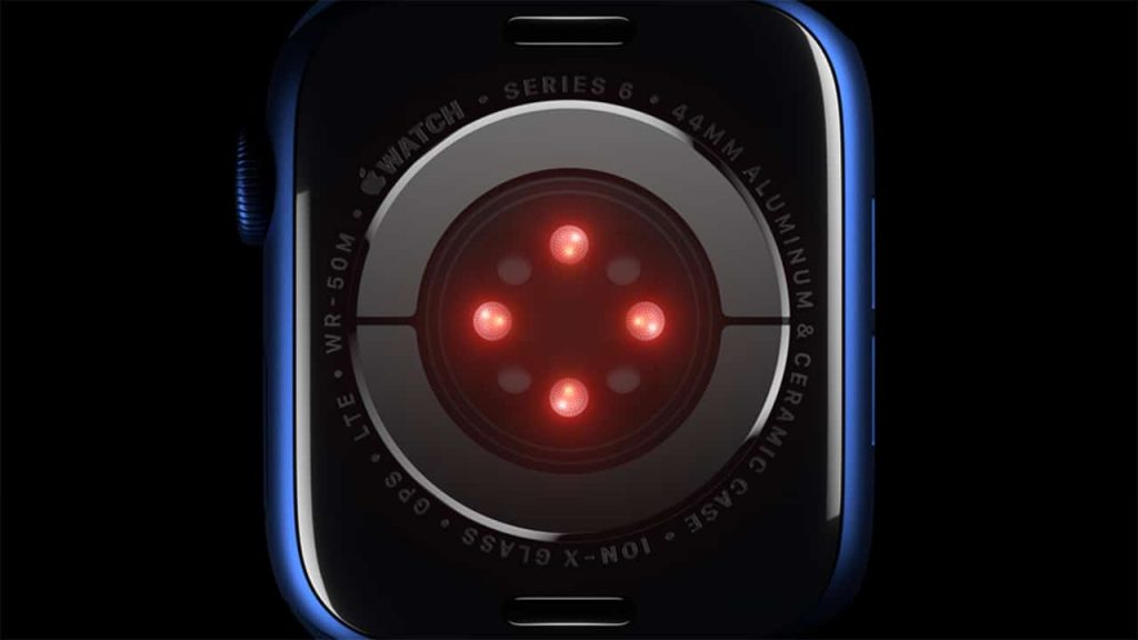 Apple-Watch-Series-6-SpO2-Philippines-NoypiGeeks