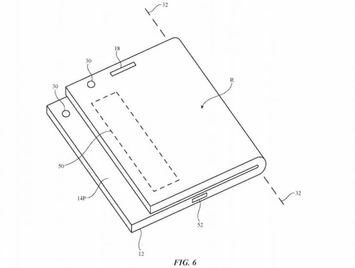 Apple-foldable-iPhone-evidence