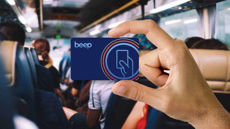 Beep-card-NoypiGeeks