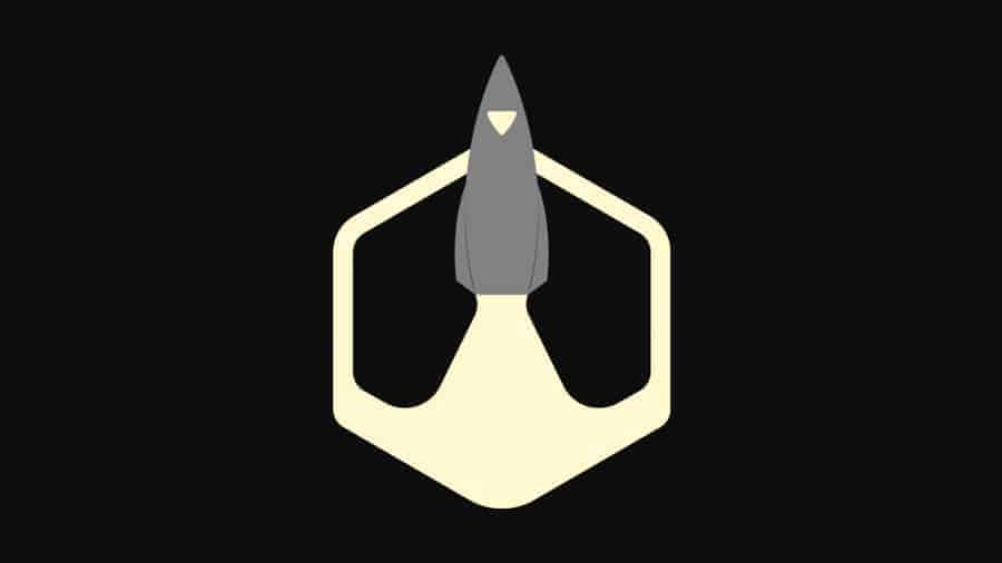 Build-A-Rocket-Boy-Logo-NoypiGeeks-5310
