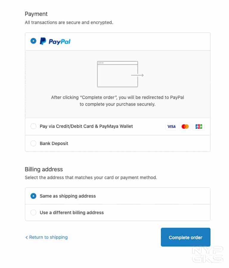 CHERRY-Online-Store-Website-NoypiGeeks-5612