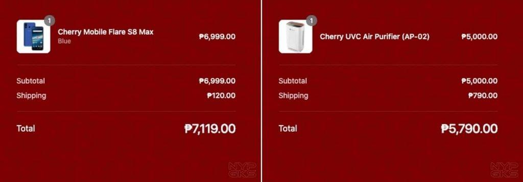 CHERRY-Online-Store-Website-NoypiGeeks-5613