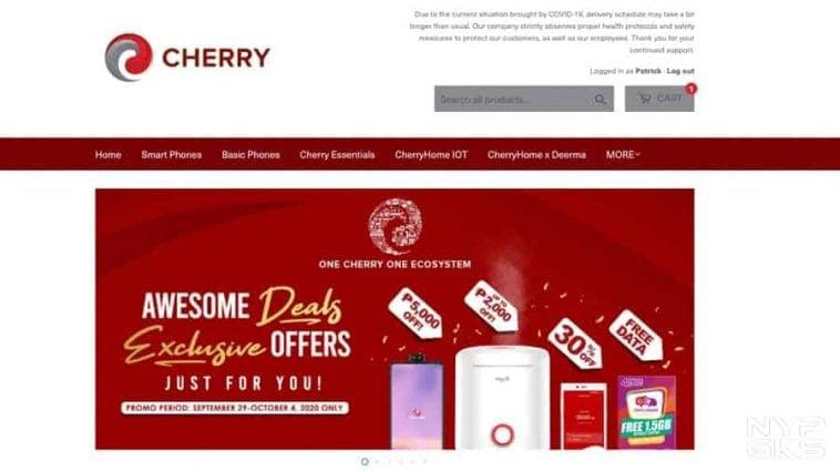 CHERRY-Online-Store-Website-NoypiGeeks-5615