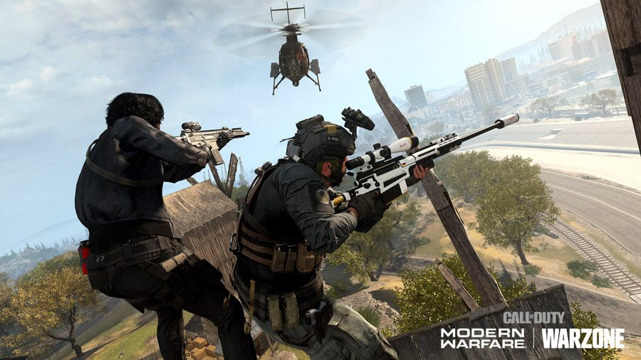Call-of-Duty-Warzone-NoypiGeeks-5811