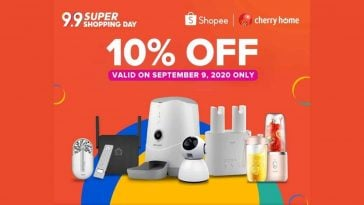Cherry-Shopee-9-9
