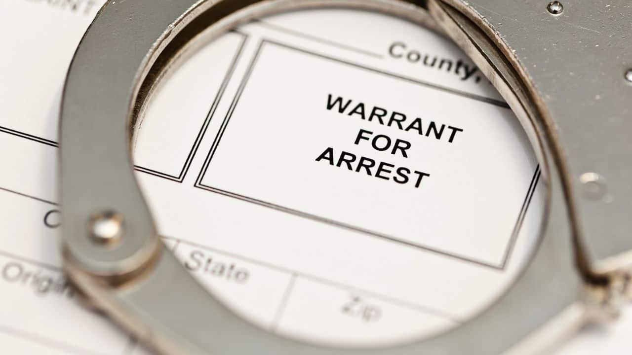 E-warrant-system-Philippines