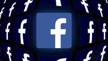 Facebook-NoypiGeeks-1541