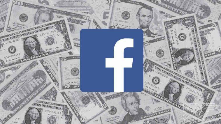 Facebook-NoypiGeeks