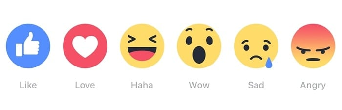 Facebook-Reactions-2016