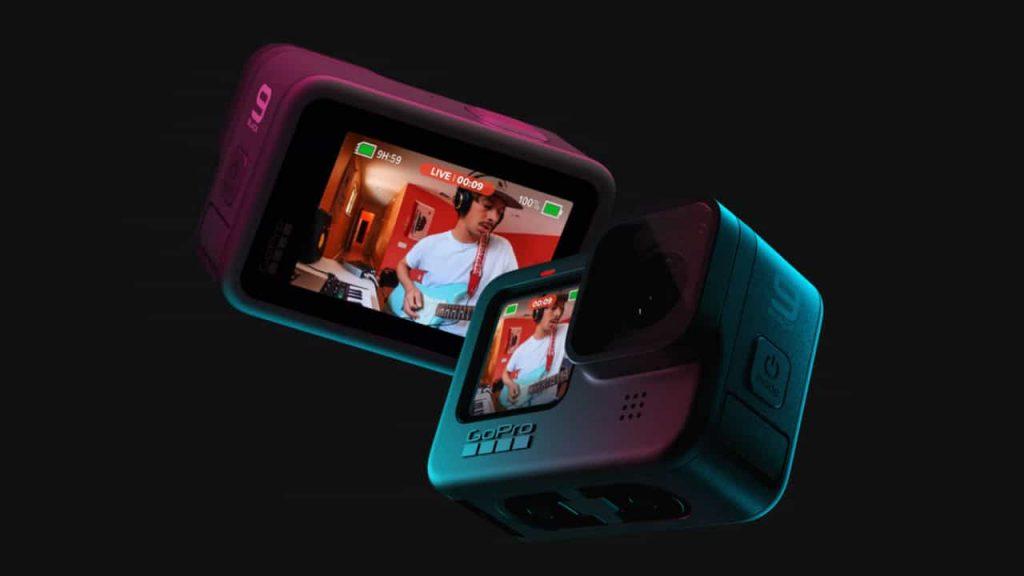 GoPro-Hero-9-Black-price-Philippines