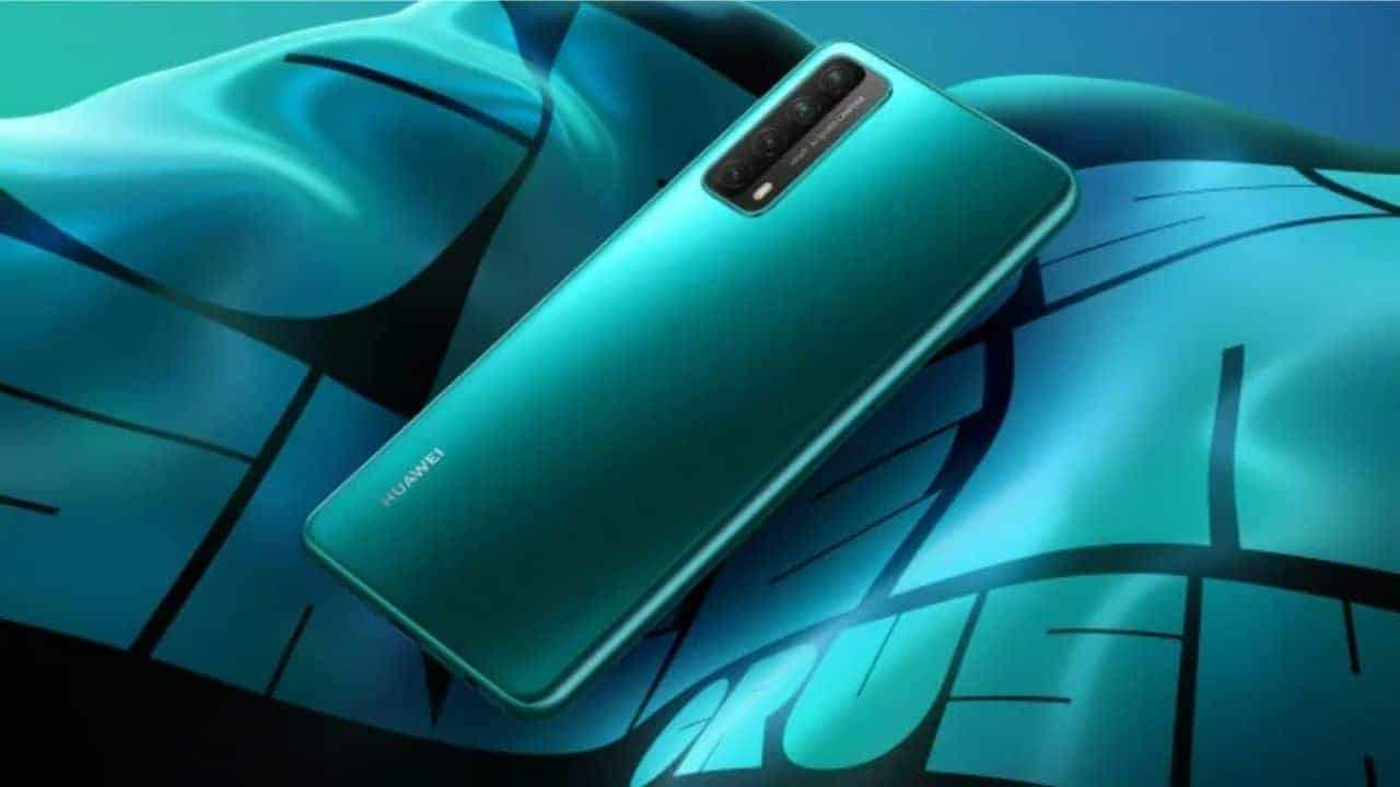 Huawei-P-Smart-2021-Specs-Price