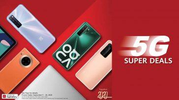 Huawei-Super-5G-Deals
