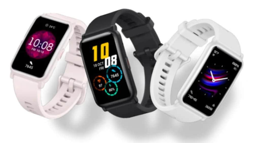 Huawei-Watch-ES