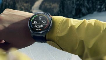Huawei-Watch-GT2-Pro