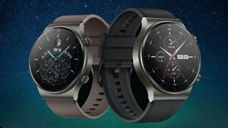 Huawei-Watch-GT2-Pro-Specs-Price-Release-Date