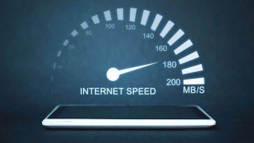 Internet-Speed-82911