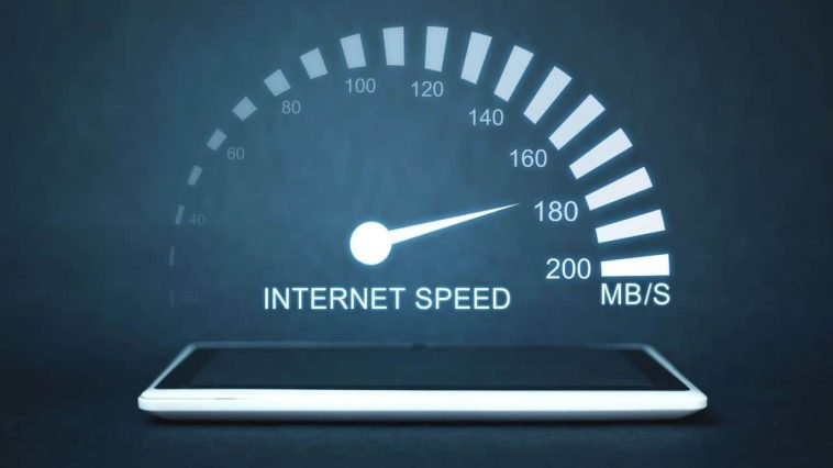 Internet-Speed-82911