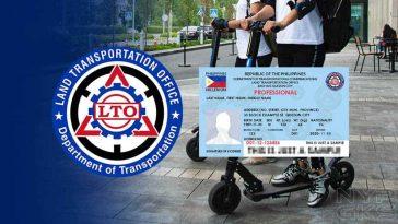 LTO-E-bike-e-scooter-license-permit