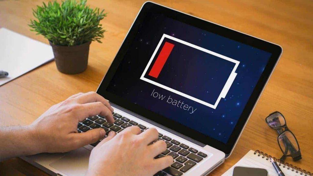Laptop-troubleshooting