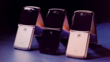 Motorola-Razr-5G