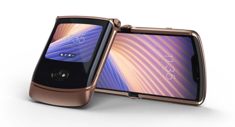 Motorola-Razr-5G-Specs-Price