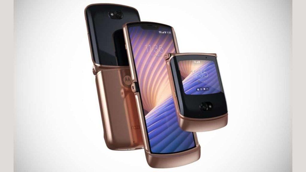 Motorola-Razr-5G-flip-phone