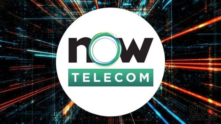 NOW-Telecom-NoypiGeeks-2215