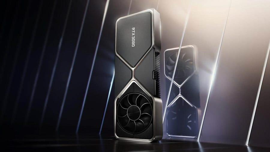 NVIDIA-RTX-3080-Philippines-NoypiGeeks-5410