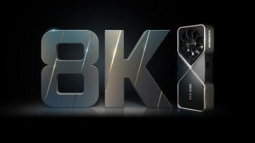 NVIDIA-RTX-3090-Philippines-NoypiGeeks-5411