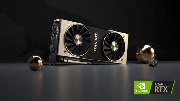 NVIDIA-Titan-RTX-graphics-card