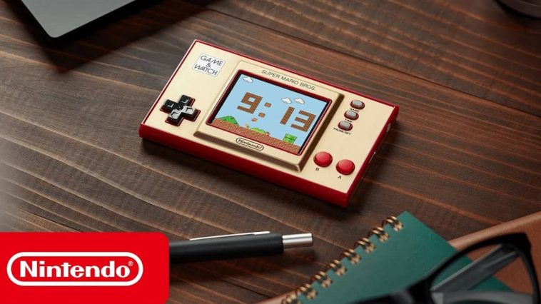 Nintendo-Game-Watch-NoypiGeeks