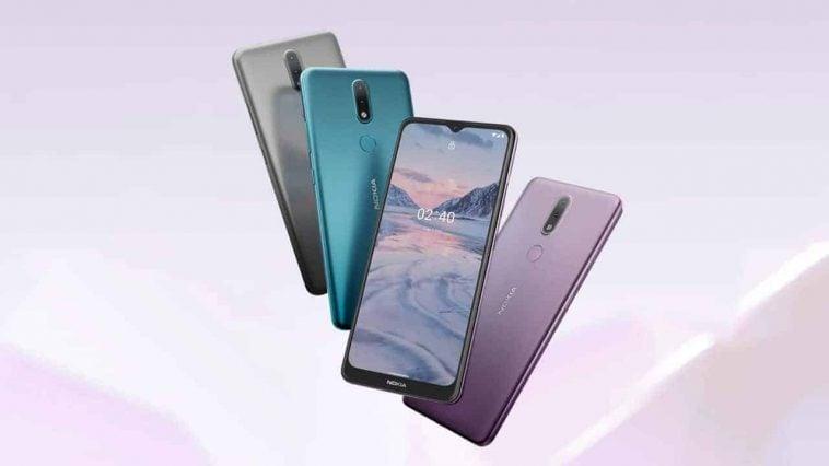 Nokia-2-4-NoypiGeeks