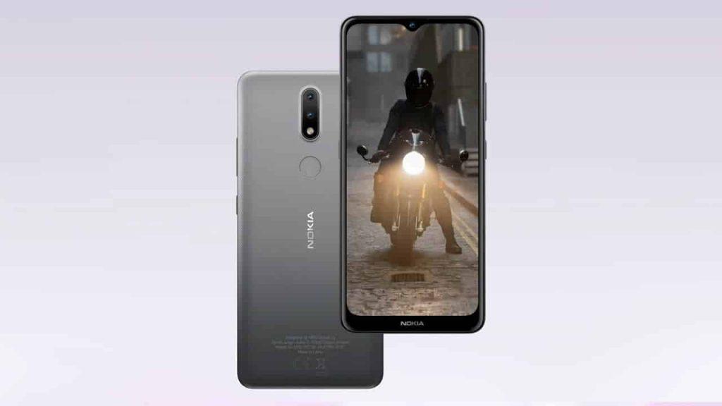 Nokia-2-4-price-NoypiGeeks