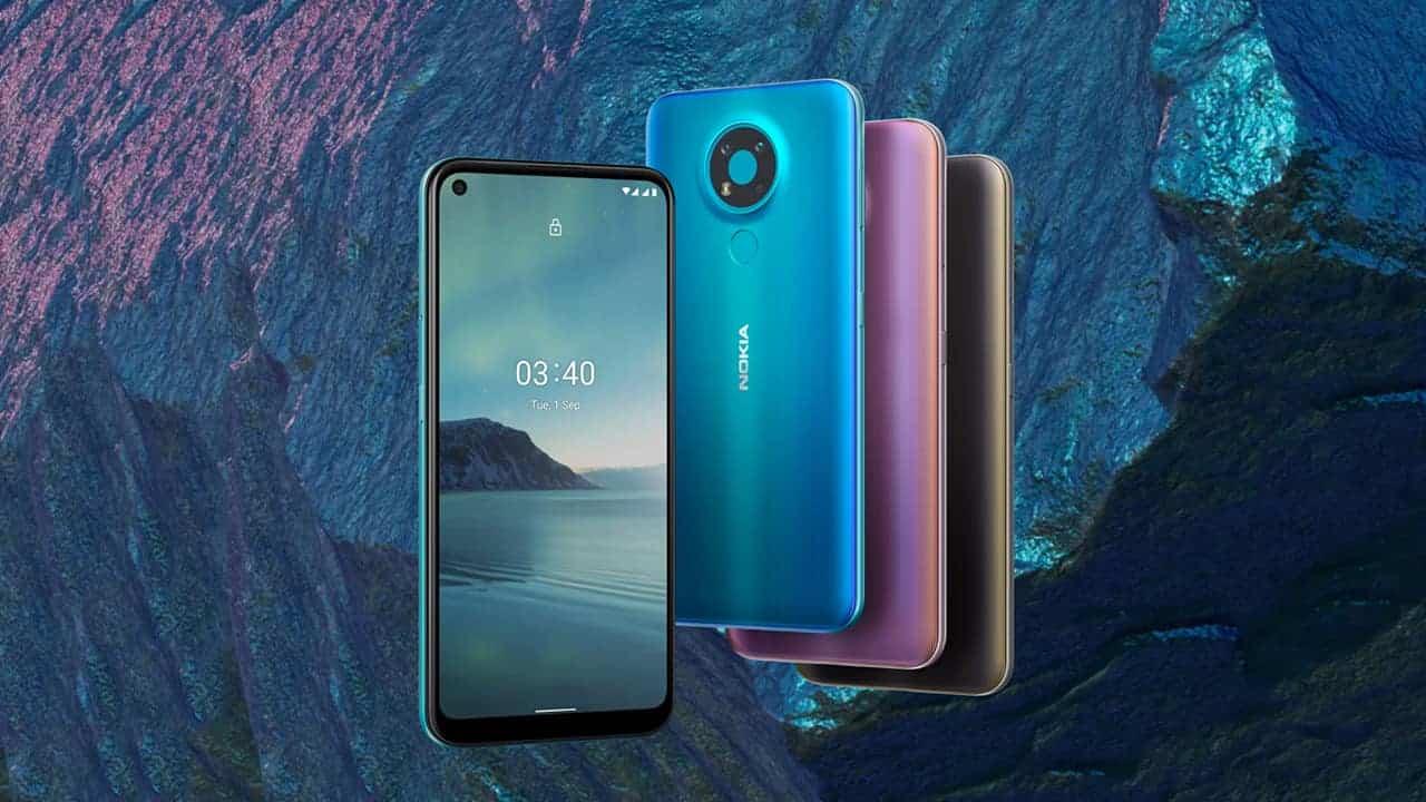 Nokia-3-4-NoypiGeeks