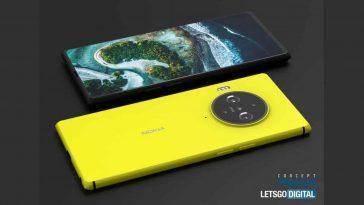 Nokia-9-3-PureView