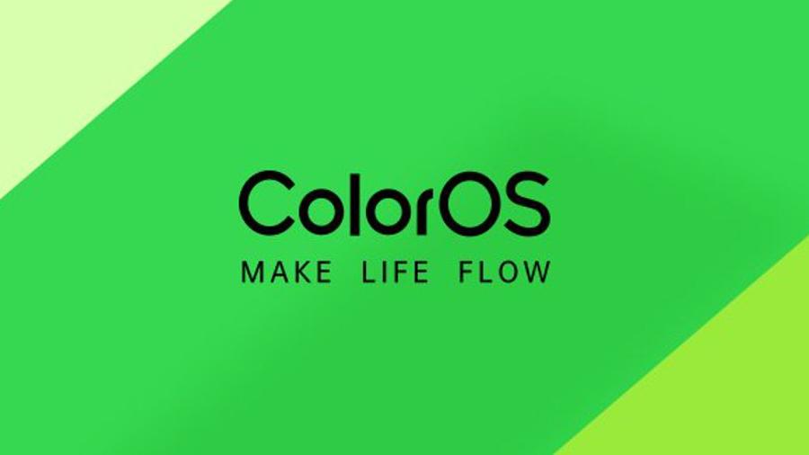 OPPO-ColorOS-11-NoypiGeeks-5810