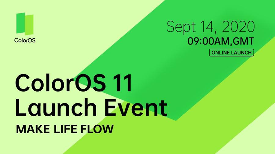 OPPO-ColorOS-11-NoypiGeeks-5811