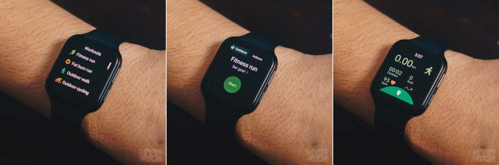 OPPO-Watch-Review-NoypiGeeks-5723