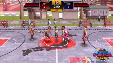 PBA-Basketball-Slam