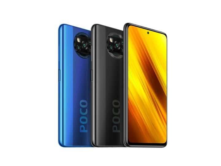 POCO-X3-NFC-NoypiGeeks-5293