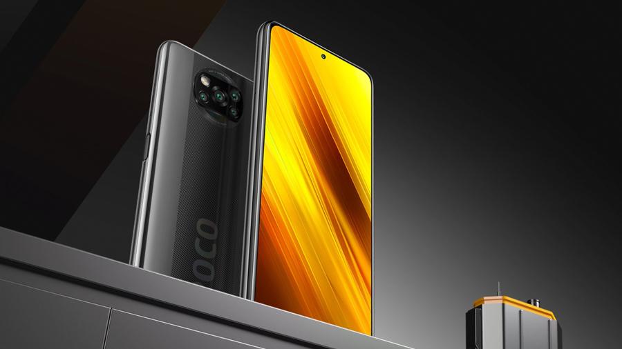 POCO-X3-NFC-NoypiGeeks-5810