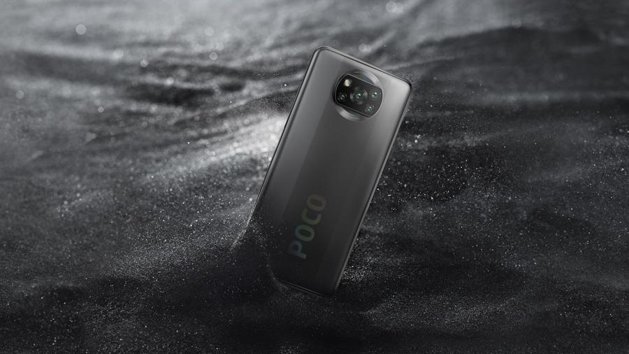 POCO-X3-NFC-NoypiGeeks-5816