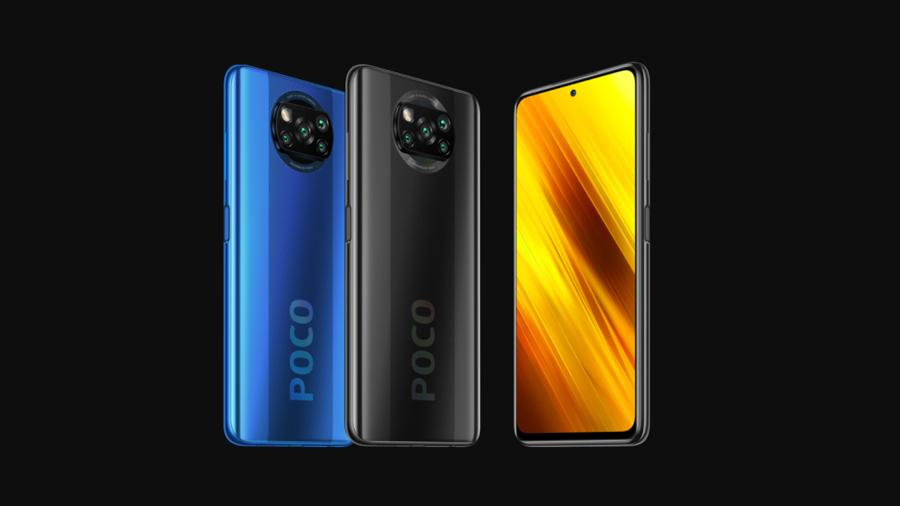 POCO-X3-NFC-colors-NoypiGeeks-5810