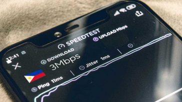 Philippines-internet-speed
