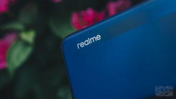 Realme-7-Pro-Review-NoypiGeeks-5216